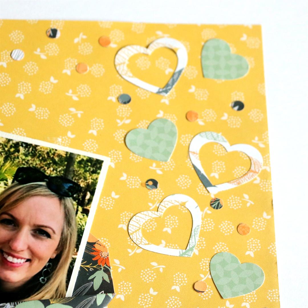 Heart-Pockets-Scrapbook-Project-Layout-Creative-Memories12