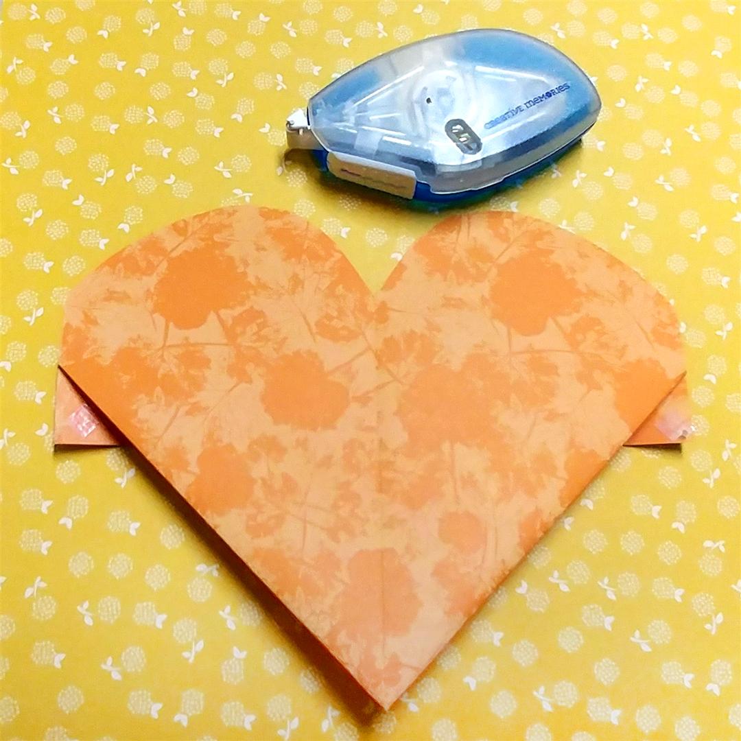 Heart-Pockets-Scrapbook-Project-Layout-Creative-Memories5