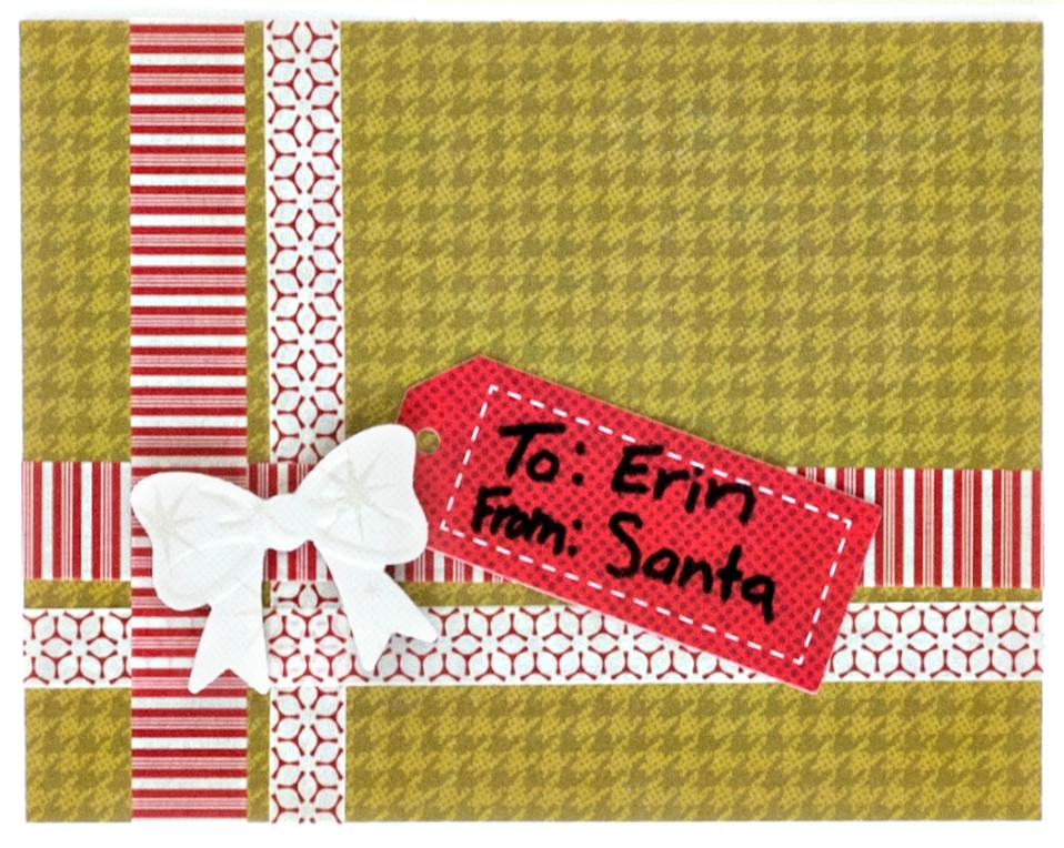 Seasons-Greetings-Christmas-Card-Washi-Tape-Creative-Memories