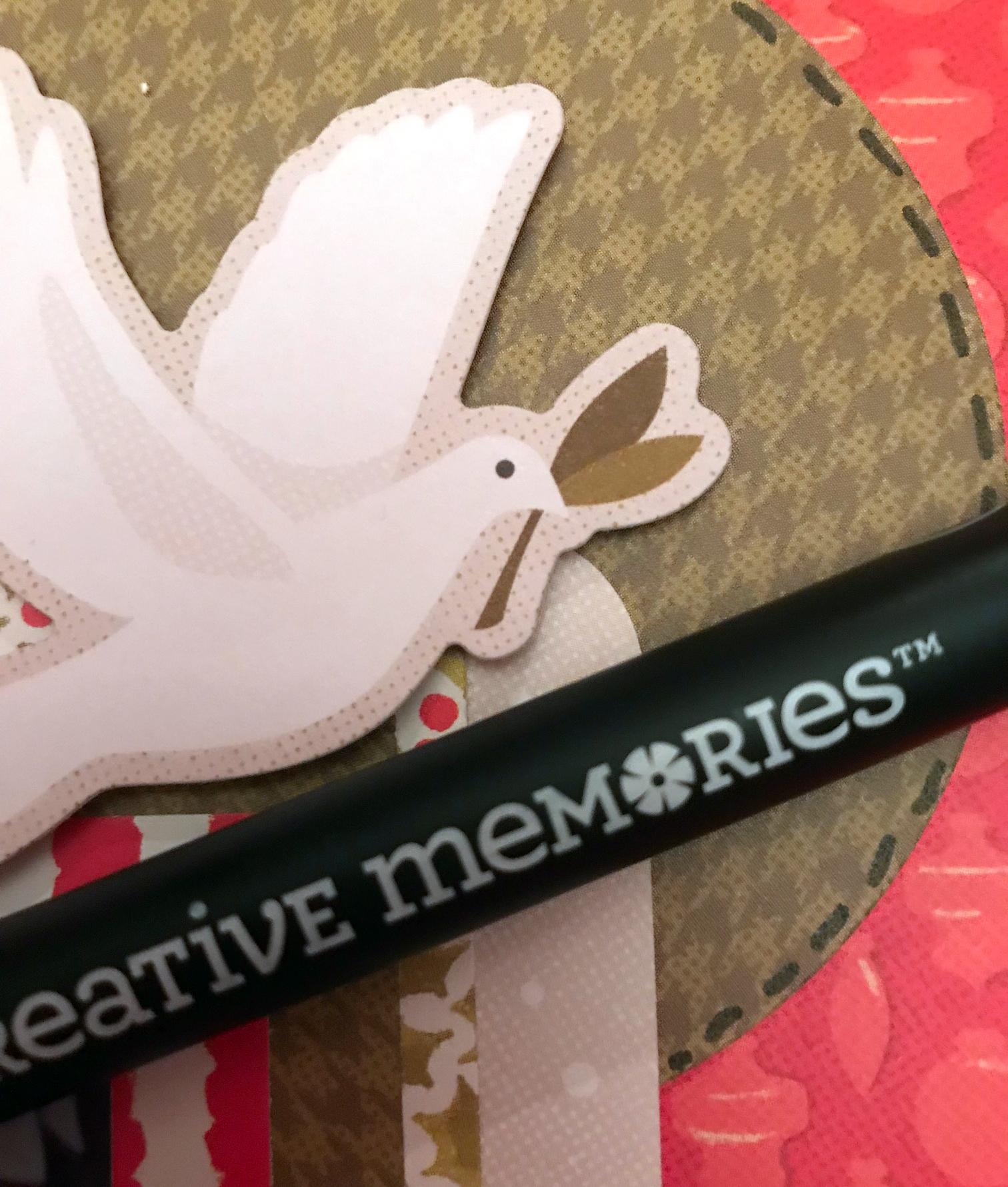 Seasons-Greetings-Christmas-Sketch-Layout-Creative-Memories5