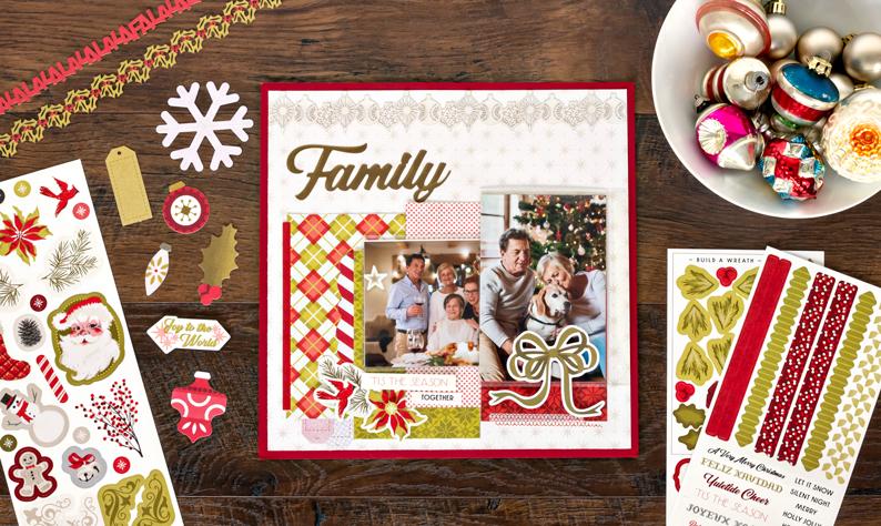 Seasons-Greetings-Christmas-Stickers-For-Scrapbook-Creative-Memories.jpg