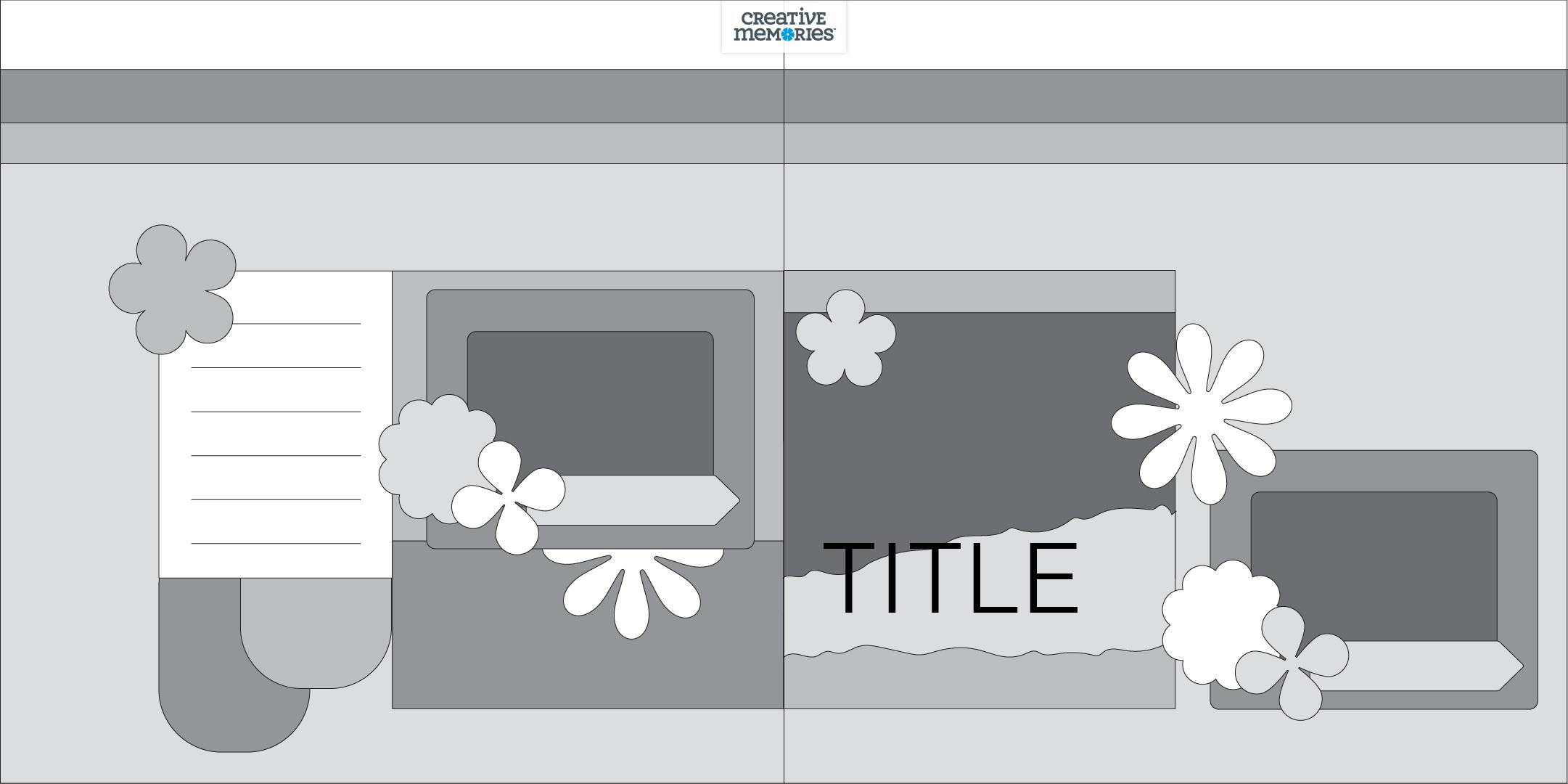 Seasons-Greetings-Scrapbook-Sketch-Creative-Memories