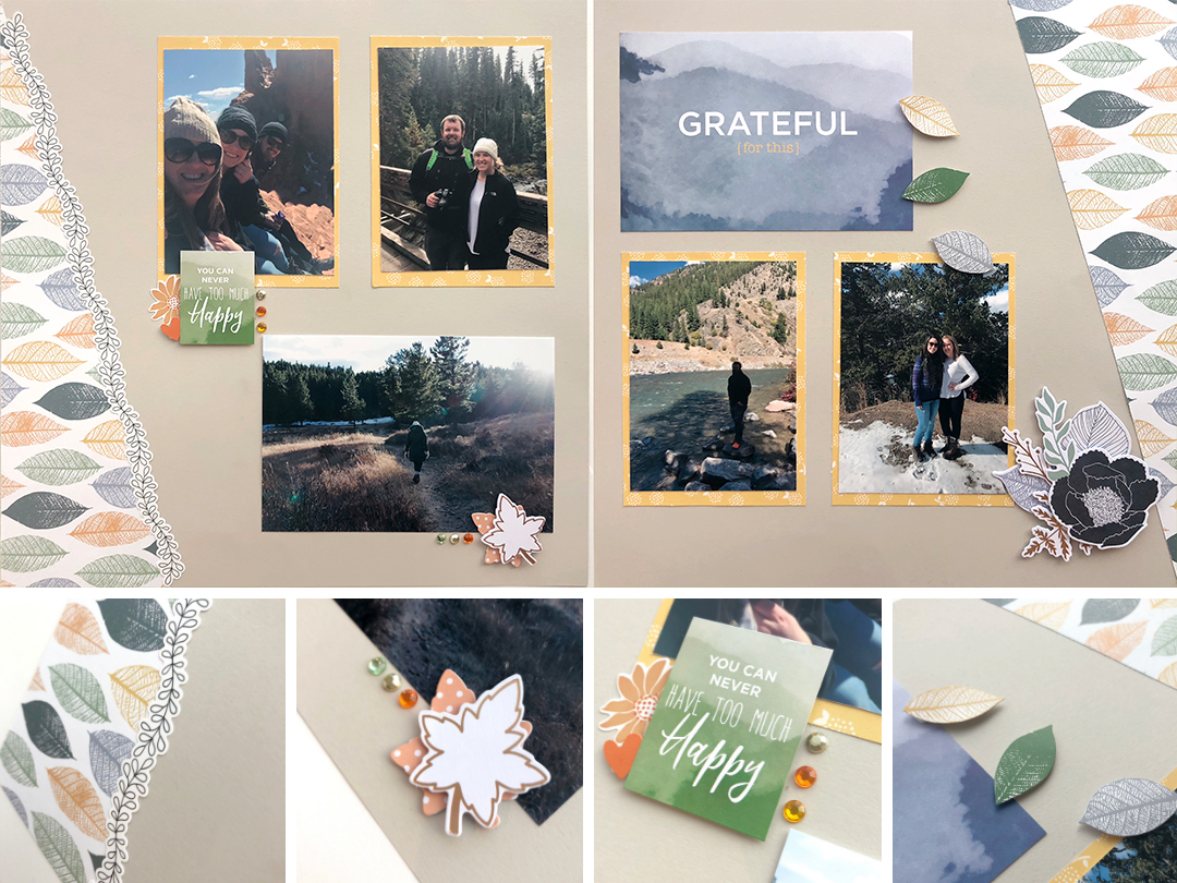 Virtual-Crop-Challenge5-Gather-Together-Creative-Memories-Final.jpg