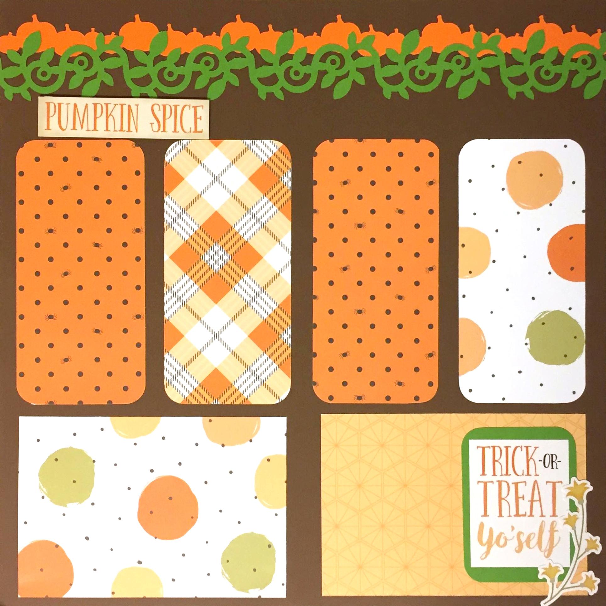 Virtual-Crop-Challenge6-Pumpkin-Spice-Creative-Memories2_retouched