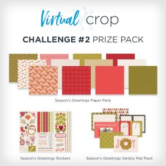 Virtual-Crop-October-Prize2-Creative-Memories