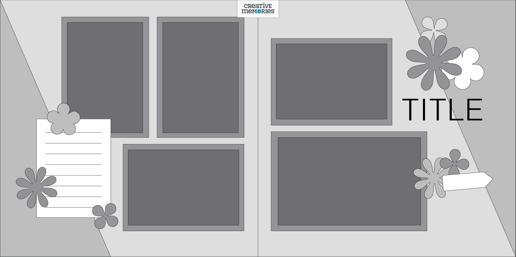 Virtual-Crop-October-Scrapbook-Sketch5-Creative-Memories (1).jpg