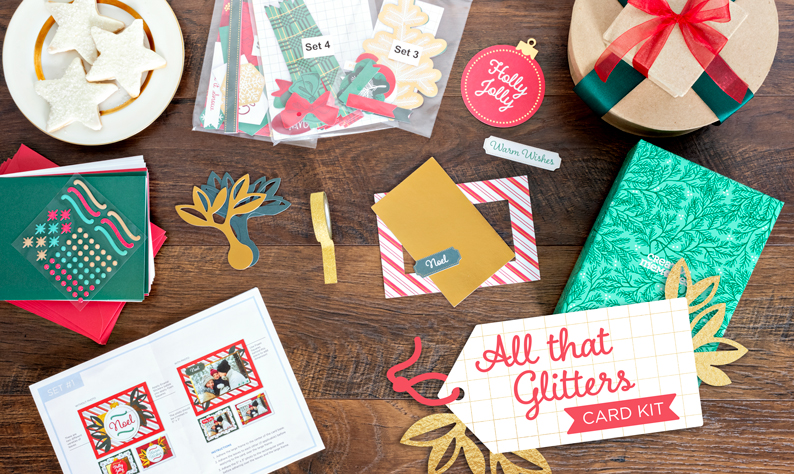 All-That-Glitters-Holiday-Card-Kit-Creative-Memories.jpg
