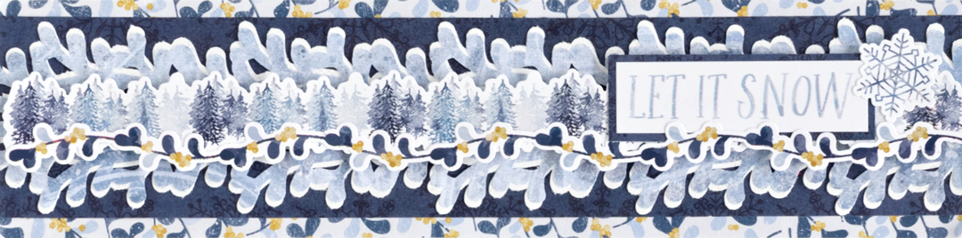 Frost-Scrapbook-Border-Creative-Memories