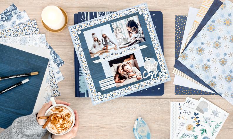 Frost-Scrapbooking-Winter-Supplies-Creative-Memories