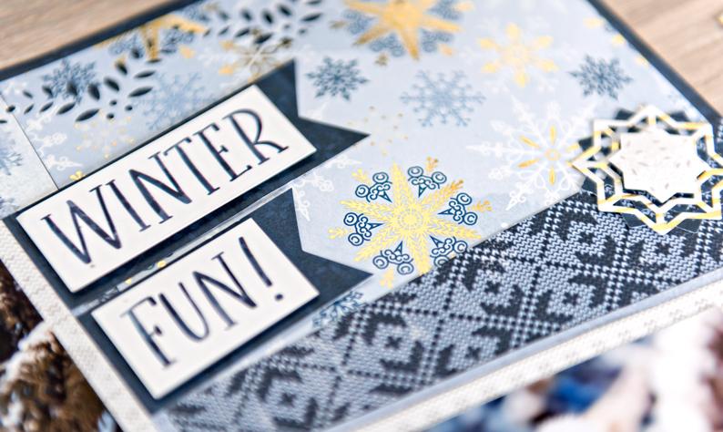 Frost-Winter-Scrapbook-Stickers-Creative-Memories