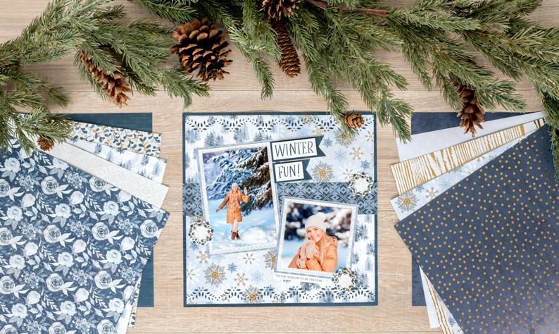 Frost-Winter-Scrapbooking-Paper-Creative-Memories