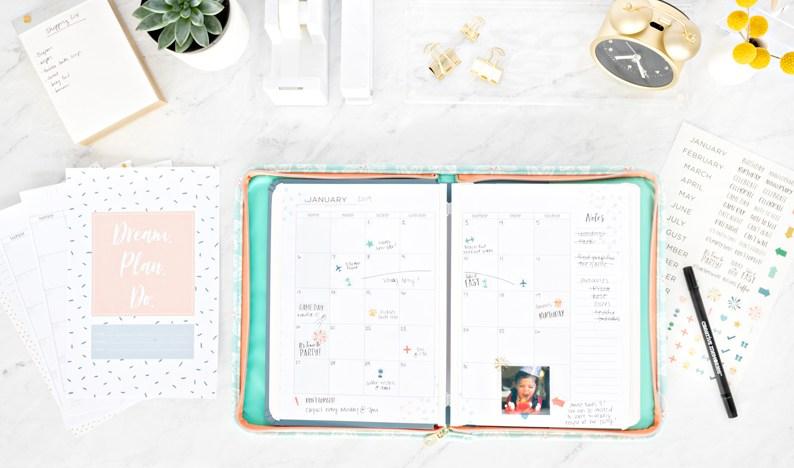 happy-album-2019-scrapbook-planners-creative-memories-2.jpg