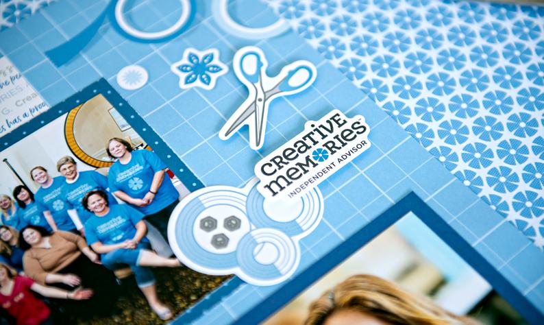 Scrap-Happy-Scrapbook-Stickers-Creative-Memories