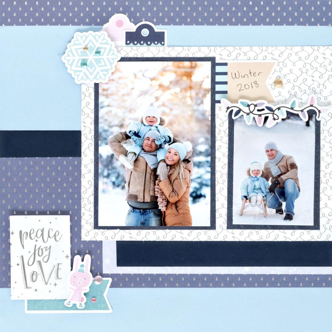 Silver-Bells-Promotion-Creative-Memories
