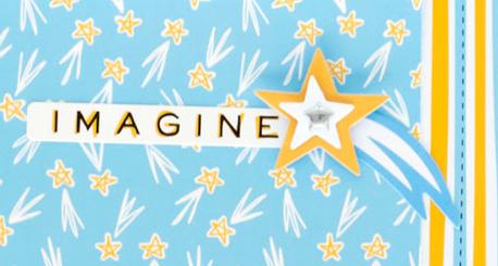Imagine-That-Scrapbook-Layout-Creative-Memories3