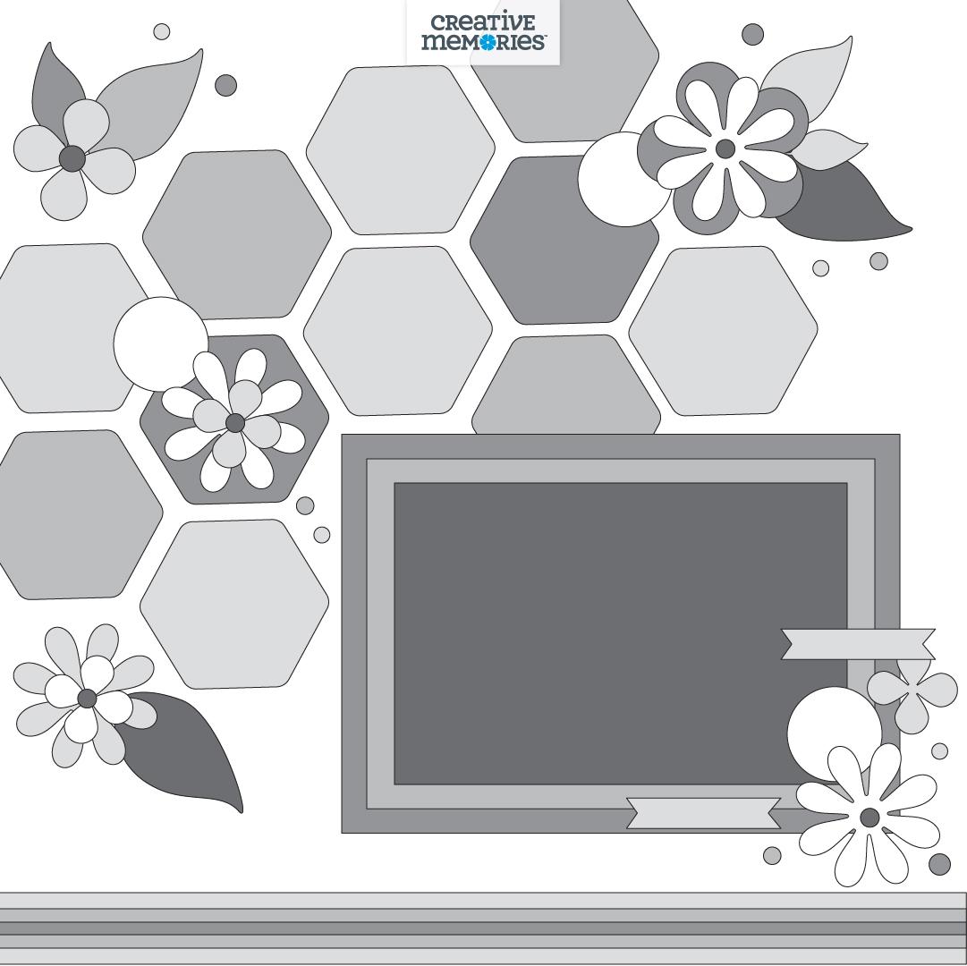 Mix-Match-Sketch-Creative-Memories