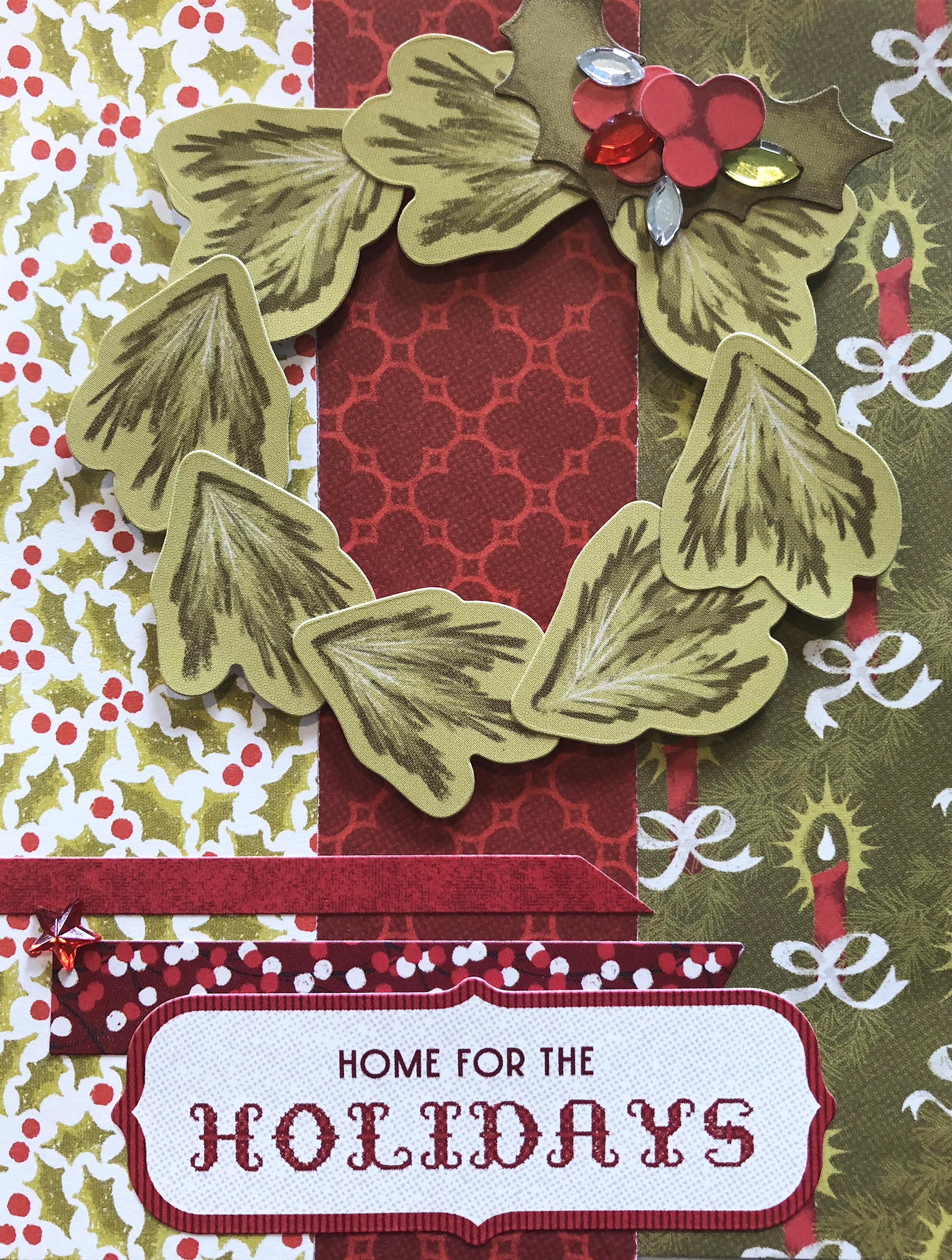 Seasons-Greetings_Build-A-Wreath-Card-Creative-Memories