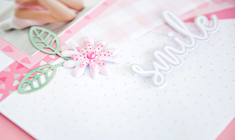 blend-&-bloom-foiled-flower-embellishments-creative-memories-2 (1)