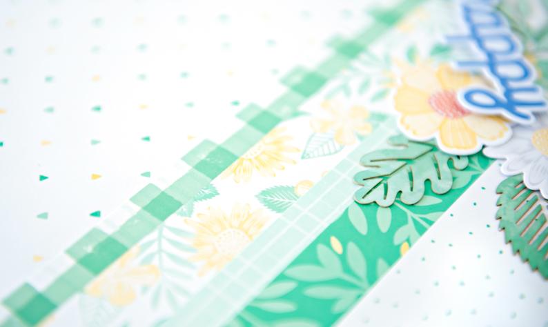 blend-&-bloom-green-mix-match-scrapbooking-supplies-creative-memories (1)