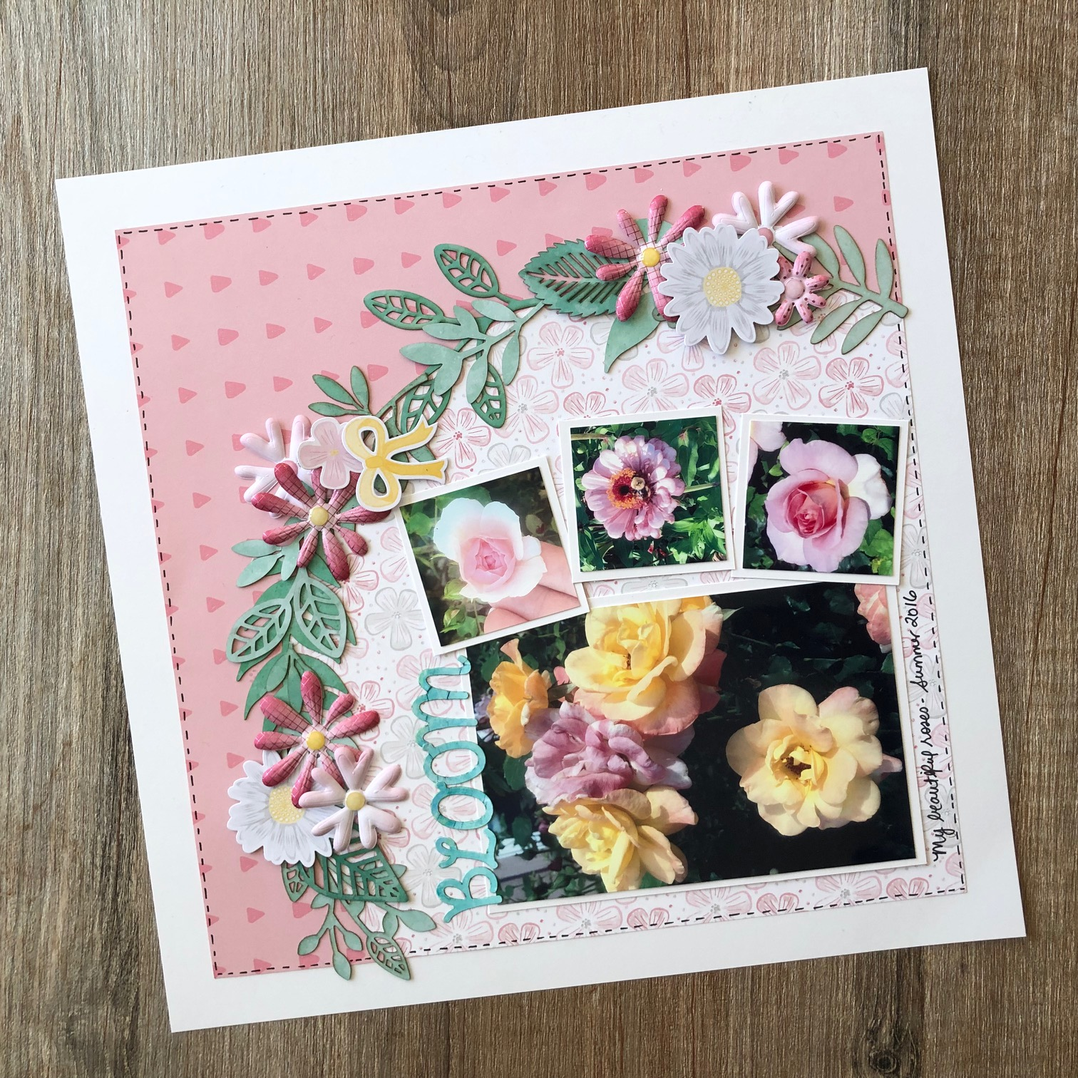 collage-template-wreath-noreen-smith-creative-memories1