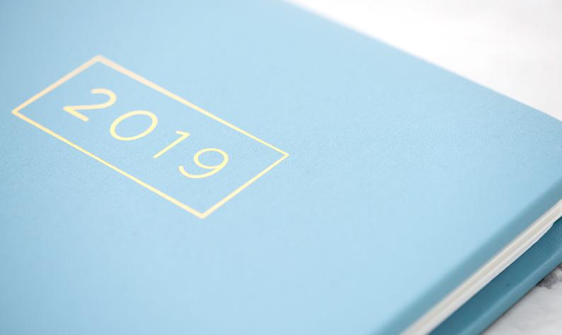 Happy-Album-2019-Blue-Cover-Creative-Memories.jpg