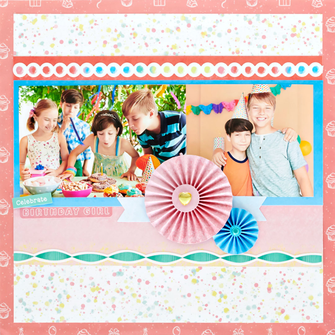 happybirthyay_layout1_1080x1080 (1)