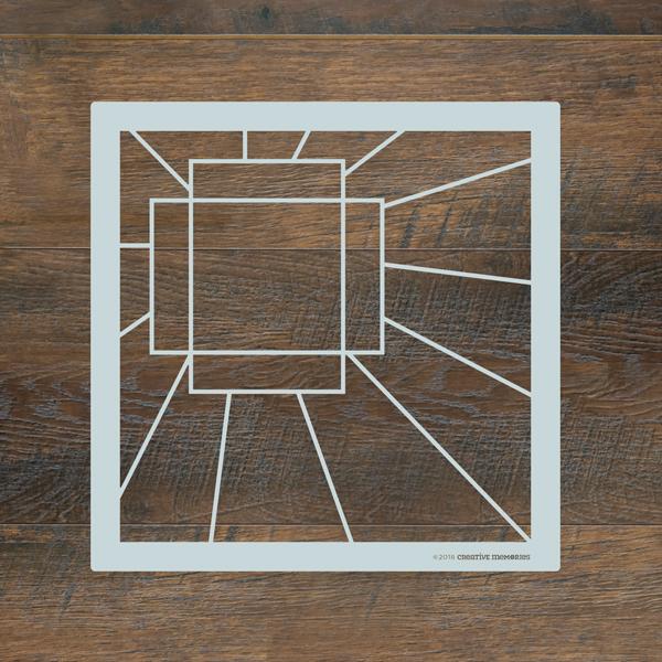 sunburst-mylar-scrapbook-template-creative-memories-656433-01 (1)