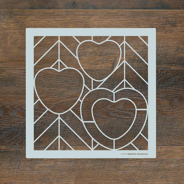sweetheart-scrapbook-heart-stencil-creative-memories-656658-04