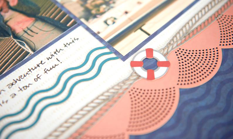 walkabout-austalia-scrapbook-embellishments-creative-memories