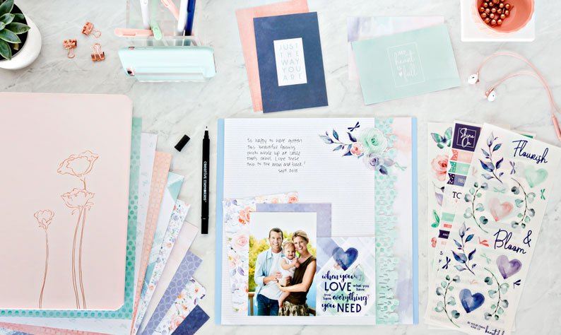 Flourish-Spring-Scrapbooking-Supplies-Creative-Memories