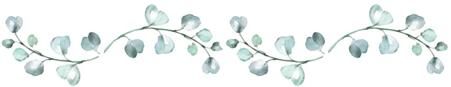 Flourish-Watercolor-Scrapbook-Stickers-Creative-Memories2