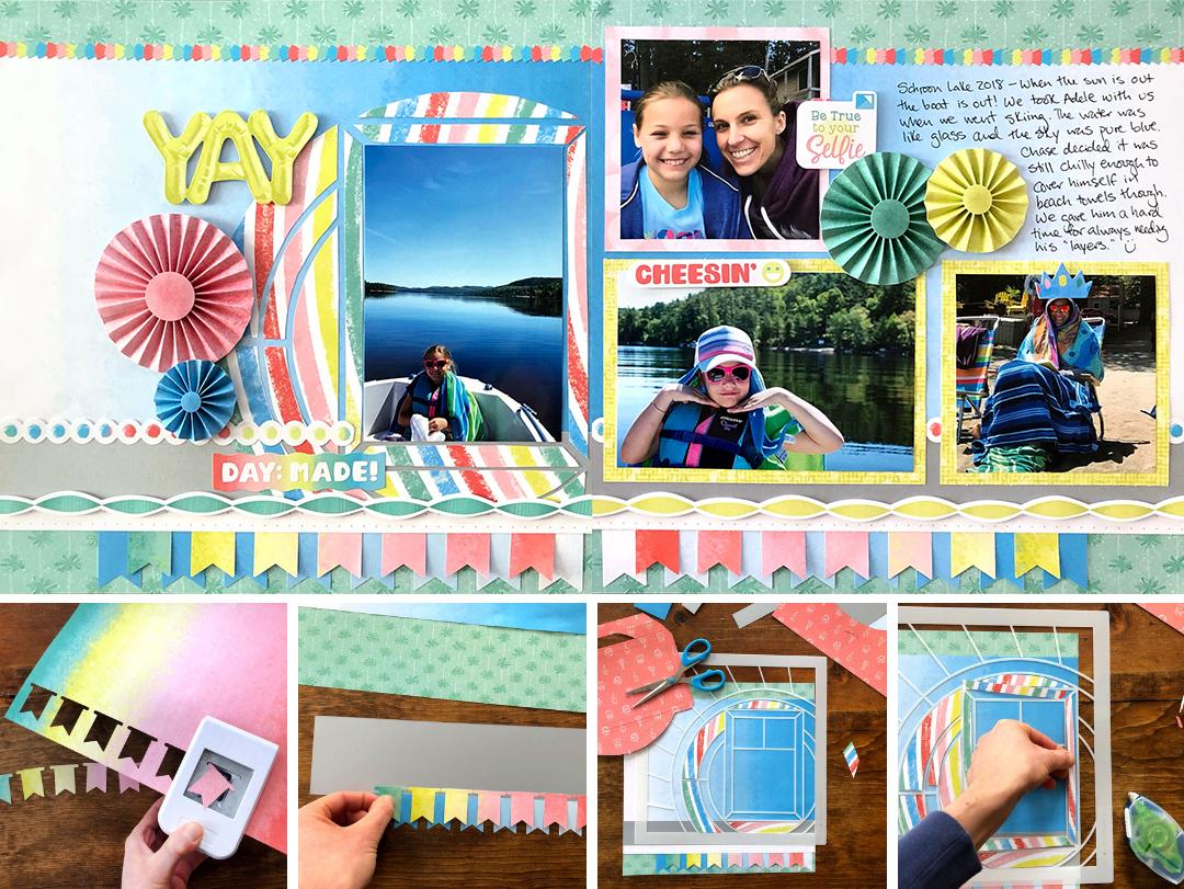 Virtual-Crop-Challenge2-Happy-BirthYAY-Creative-Memories