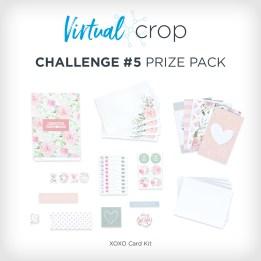 VirtualCrop_0219_Prize5