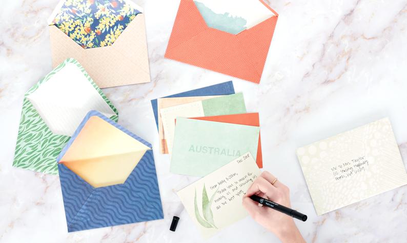 Walkabout-Australia-Scrapbook-Paper-Envelopes-Creative-Memories-2 (2)