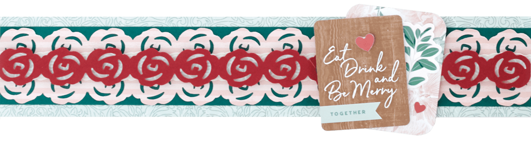 Ever-After-Rose-Chain-Borders-Creative-Memories2