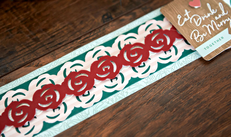 Ever-After-Rose-Chain-Borders-Creative-Memories4