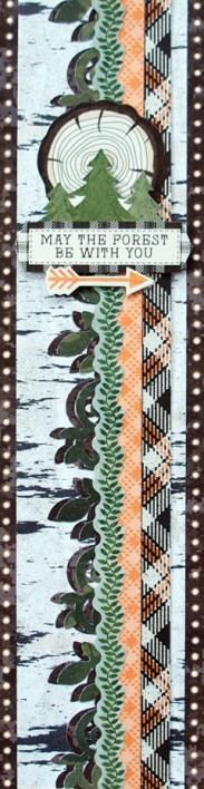 Explorer-Camouflage-Collections-Scrapbooking-Borders-Creative-Memories-4