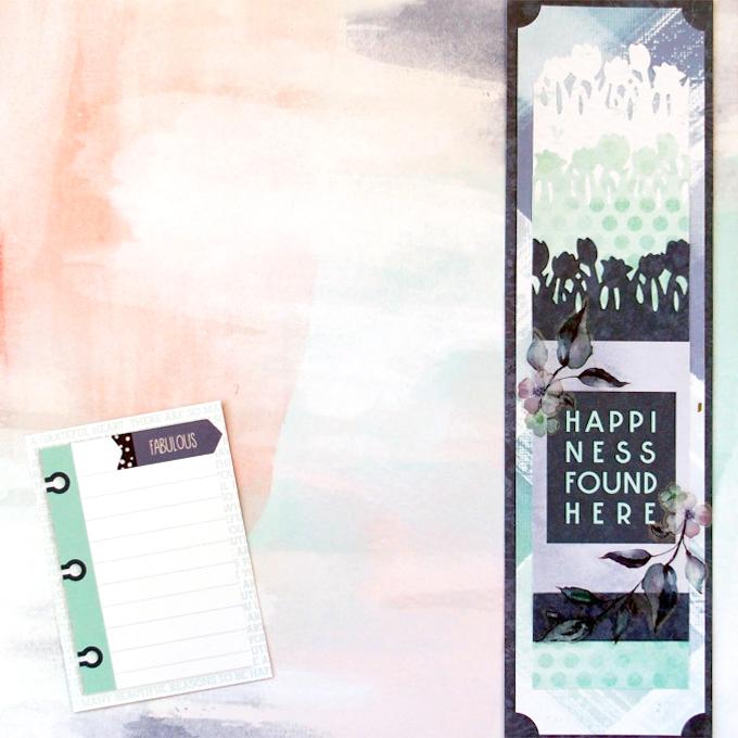 Flourish-Collection-Scrapbooking-Borders-Creative-Memories-10