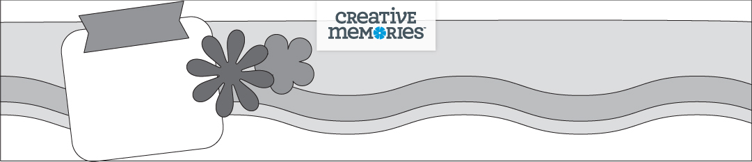 Imagine-That-Border-Sketch-Creative-Memories