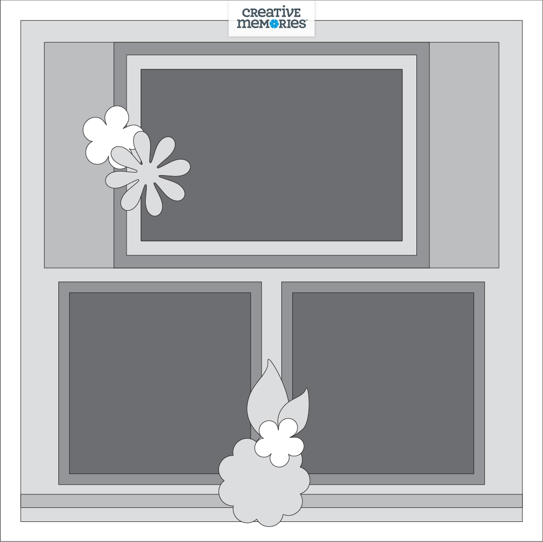 SimplySunshine_Layout1_Sketch