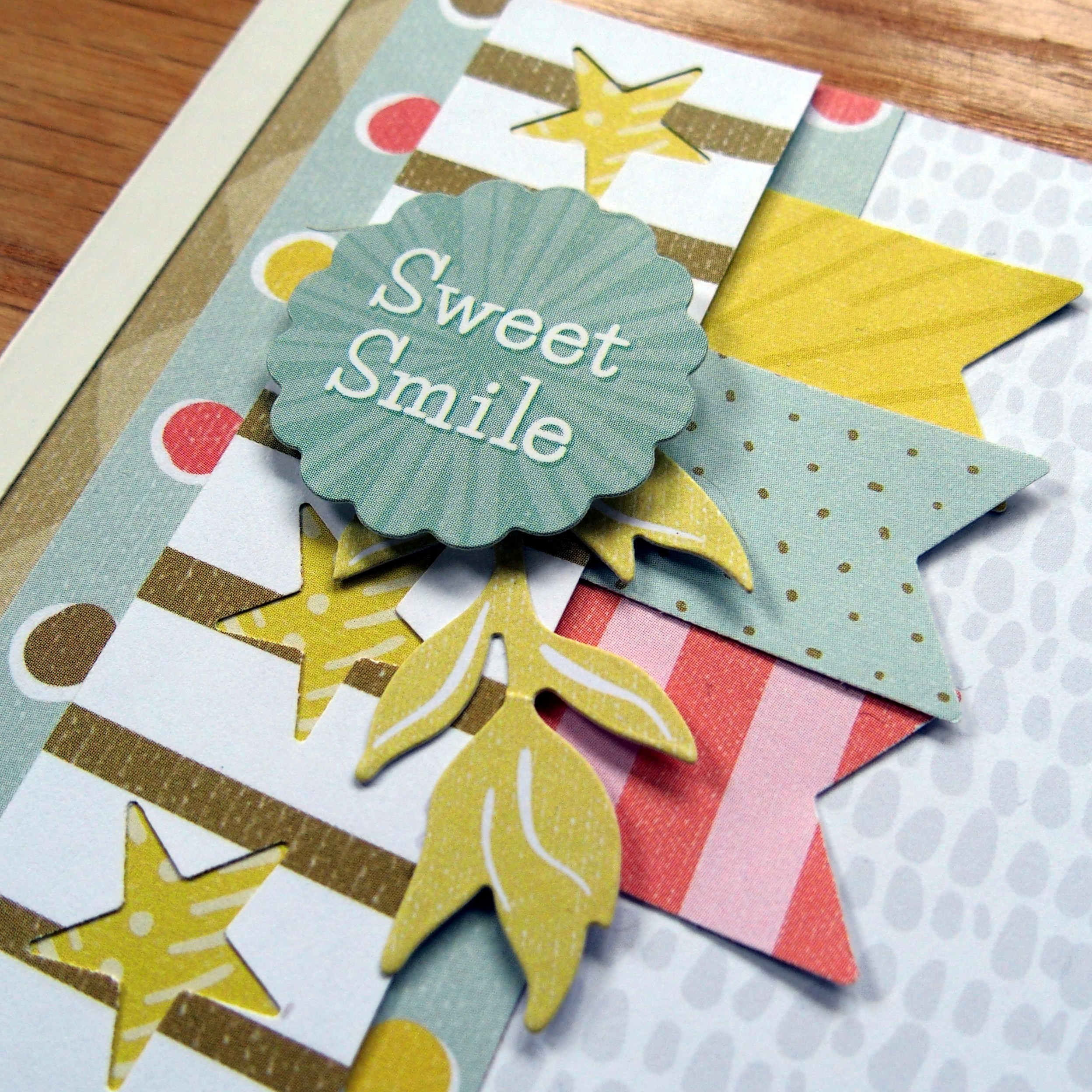 Storytime-Collection-Monthly-Borders-Creative-Memories-29