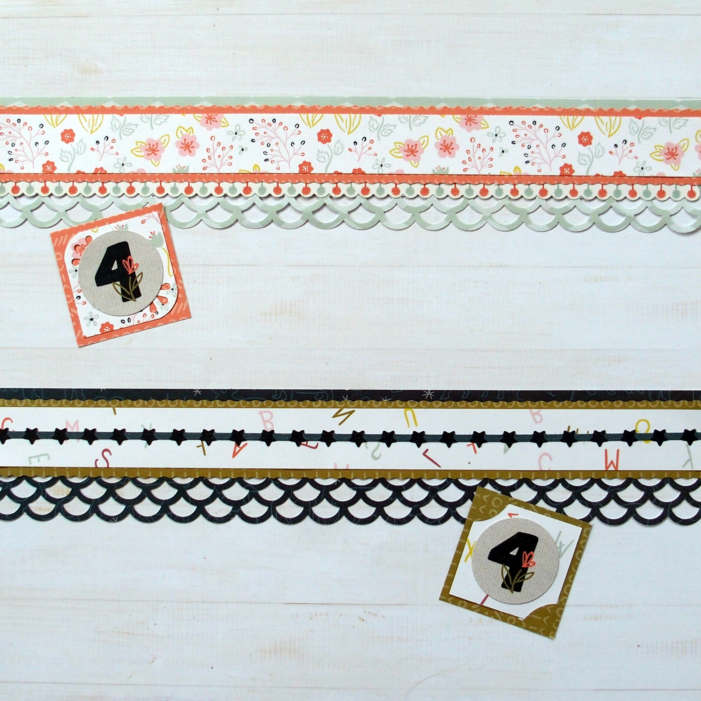 Storytime-Collection-Monthly-Borders-Creative-Memories-6
