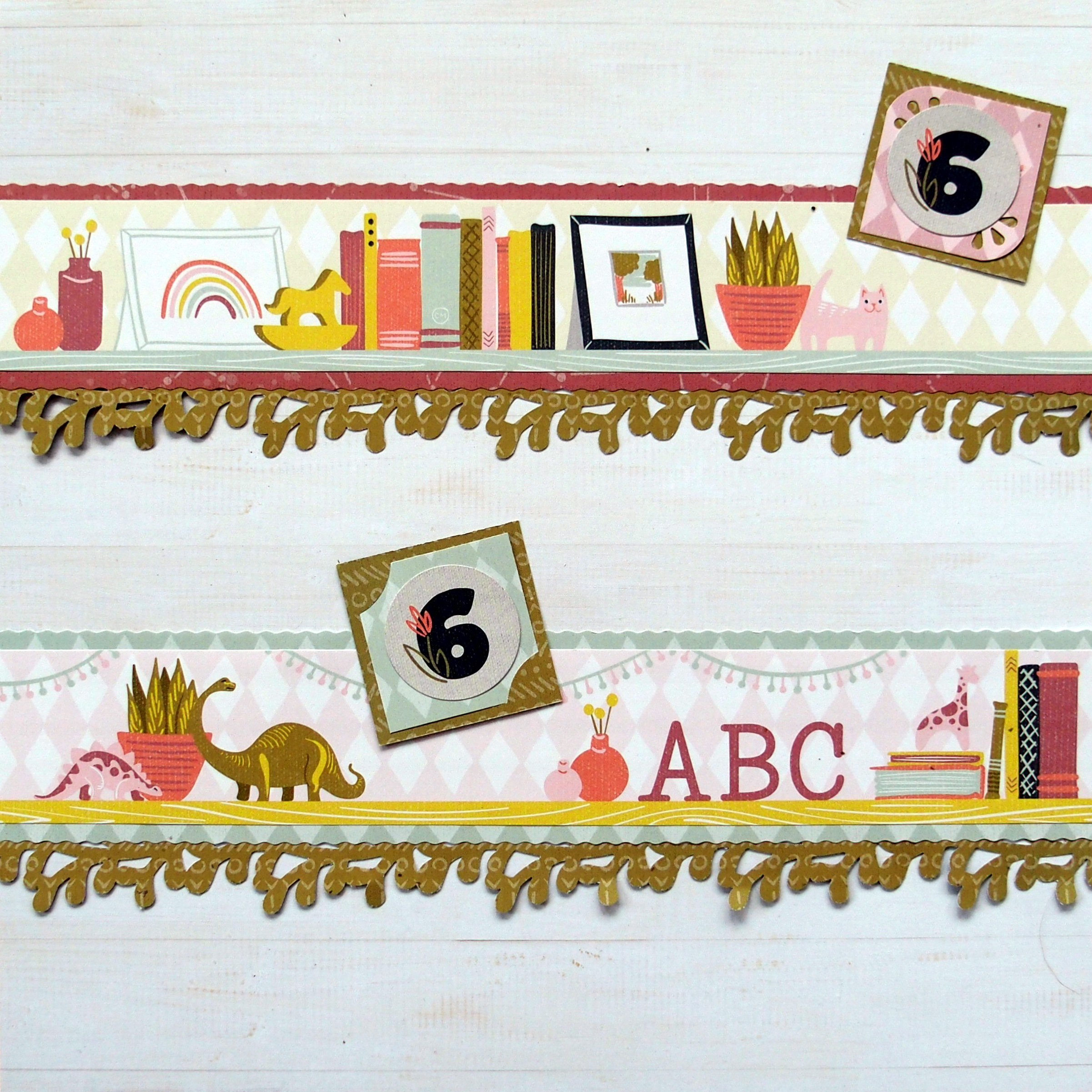 Storytime-Collection-Monthly-Borders-Creative-Memories-8