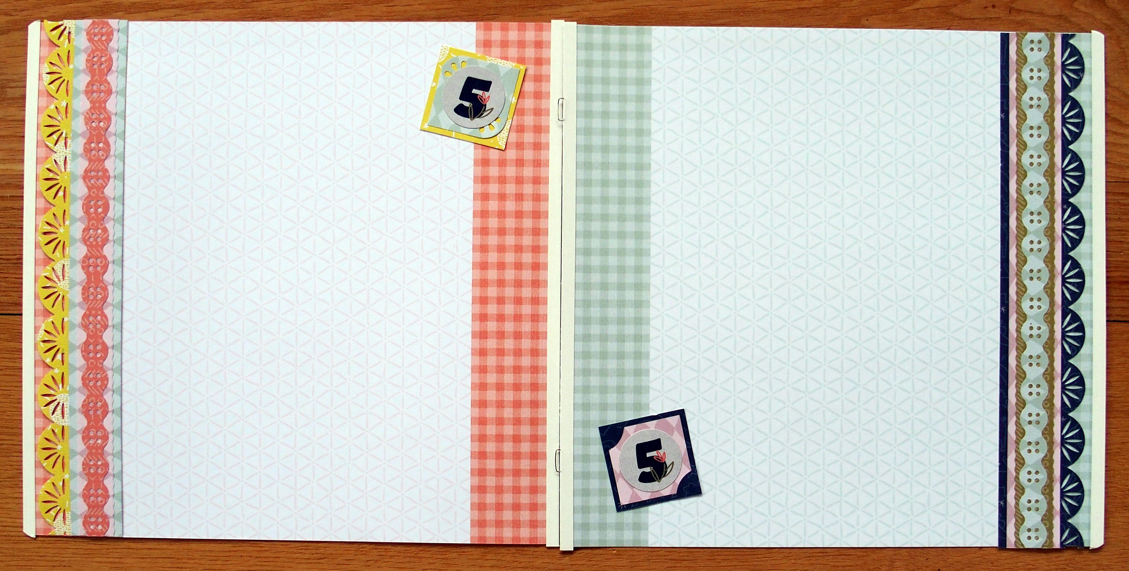 Storytime-Collection-Monthly-Borders-Creative-Memories-18
