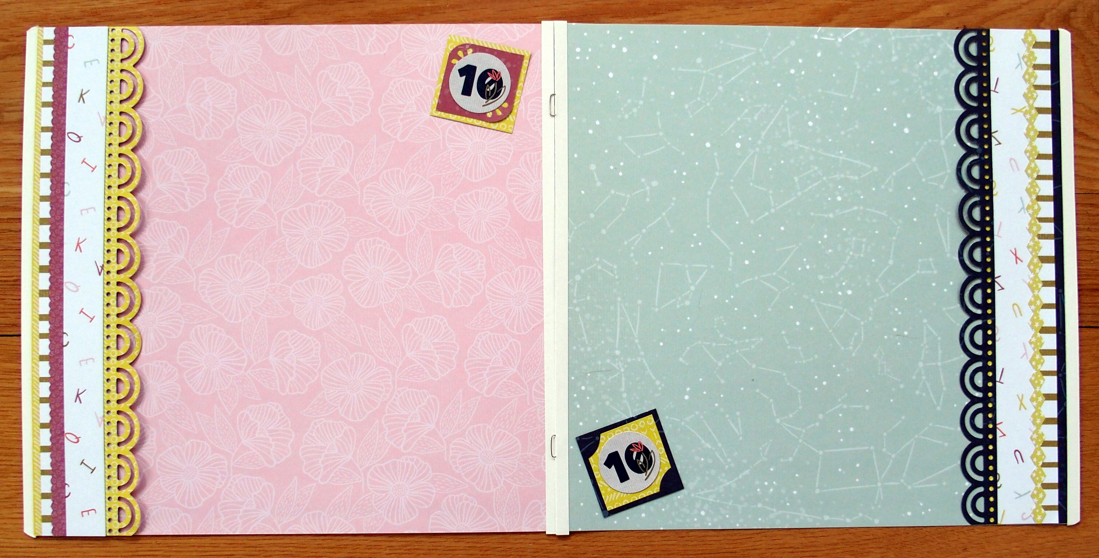 Storytime-Collection-Monthly-Borders-Creative-Memories-23