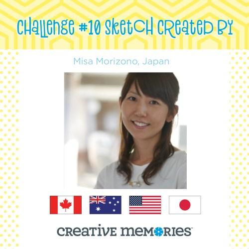 2019-Worldwide-Virtual-Crop-Challenge10-Creative-Memories