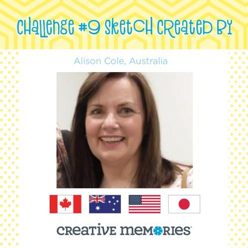 2019-Worldwide-Virtual-Crop-Challenge9-Creative-Memories.jpg