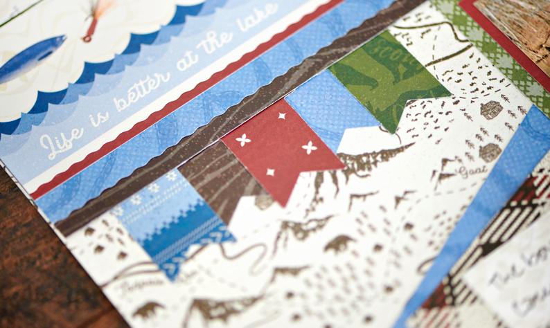 Explorer-Outdoors-Adventure-Scrapbook-Paper-Creative-Memories