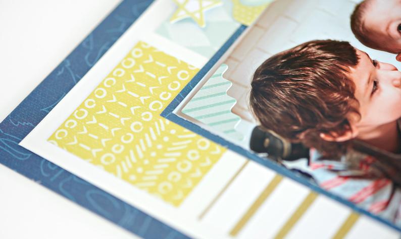 Storytime-Baby-Kid-Scrapbook-Layout-Creative-Memories1