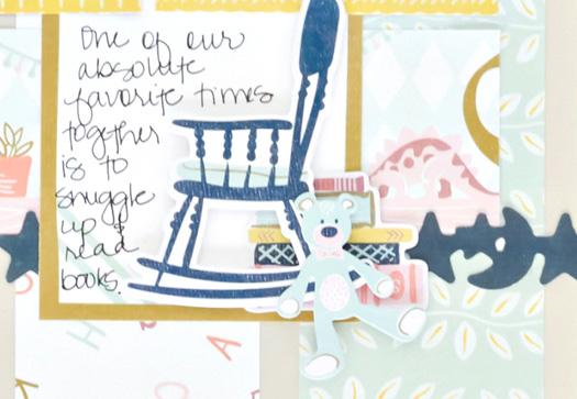 Storytime-Scrapbook-Layout-Creative-Memories1